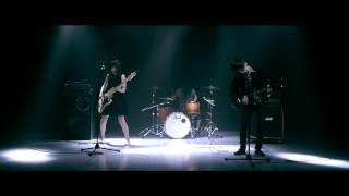 """アザヤイタ """"最愛"""" (Official Music Video)"""