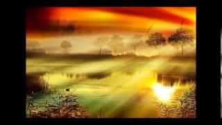 Легкая и светлая Музыка для Медитации