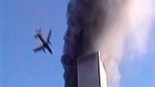 11 сентября 2001: Как это было!