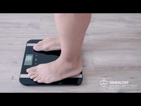 Est-ce que laugmentation du métabolisme entraîne une perte de poids