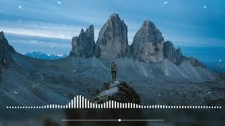 Lagum   Não Vou Mentir (Luann & Shake Bass Remix)