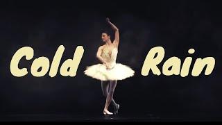 Skytrip - Cold Rain (lyric Video) - skytrip