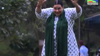 Anamika - Episode 7 - 4th December 2012