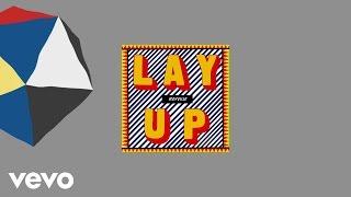 Royville - Lay Up (Audio)