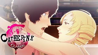 Clip of Catherine Classic