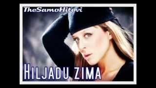 █▬█ █ ▀█▀ -Allegro BAND-Hiljadu Zima (2011)-text + download