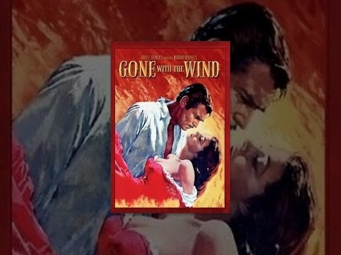 Download Gone With The Wind Mp4 HD Video and MP3