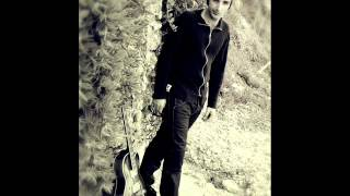 Nickolas Kyprianos - Fallen star(2012 Single)