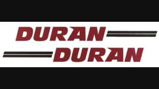 Duran Duran - My Own Way (Night Version)