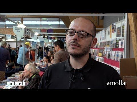 Samuel Doux - L'éternité de Xavier Dupont de Ligonnès