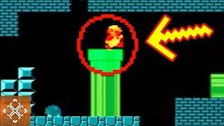 game cheats - मुफ्त ऑनलाइन वीडियो