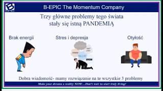 Skrócona prezentacja BEPIC