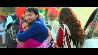 Shan Vakhri | Amrinder Gill | New Punjabi Song 2016 Shaan Vakhari