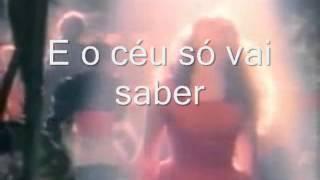 Christopher Cross I will take you forever - legendado