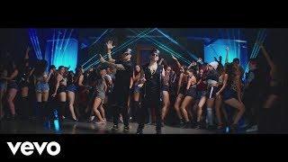 Yandel - Como Antes (Official Video) Ft. Wisin
