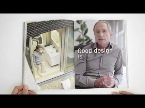 Duravit new Badmagazin 2016  innovative ideas for living bathrooms
