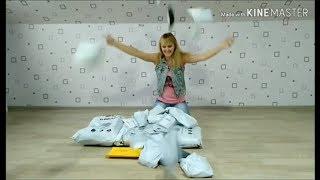 #1 Куча ХАЛЯВЫ с АлиЭкспресс!!!