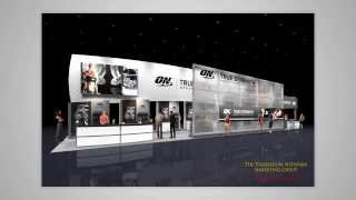 Episode 4: Effective Booth Design | The Tradeshow Network