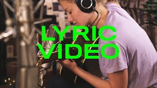Astrid S – Relevant (Fan Collaboration)