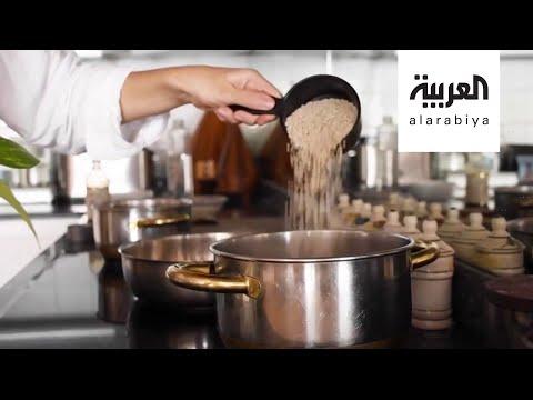 العرب اليوم - شاهد: حضر وجباتك لأسبوع كامل.. هكذا تحفظ الأطعمة