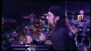 Dream Theater - Only a Matter of Time (Live at Budokan)