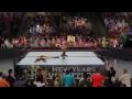 Becky Lynch vs Nikki Bella vs Summer Rae vs Sasha Banks vs Nancy Wayne v...