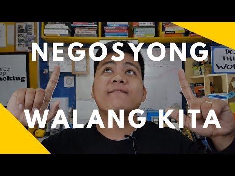Kapag ang isang tao loses timbang na ito ay upang hilahin
