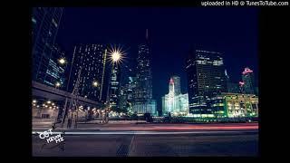 Nightcore - Animals (Martin Garrix) (buentema.bid)