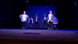 24K(투포케이) – BINGO (cover by Power Band & T.o.T.)