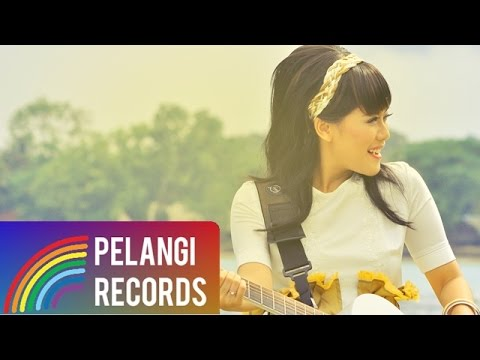 Pop - Shinta Rosari - Maafkan Diriku Sayang (Official Music Video)