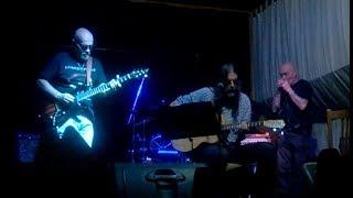 Video Kolben Dechber band
