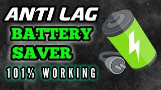 Best Battery Saver App | 100% LEGIT (TAGALOG)