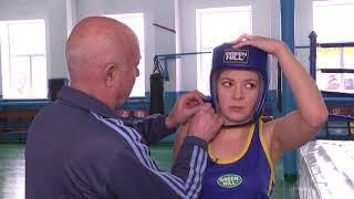 Уроки спорта. UA:Донбасс – Бокс