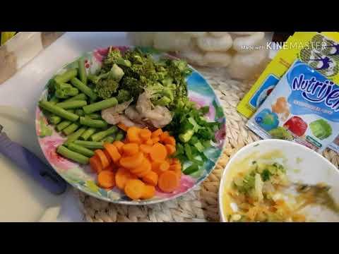 mp4 Nutrijel Diet Debm, download Nutrijel Diet Debm video klip Nutrijel Diet Debm