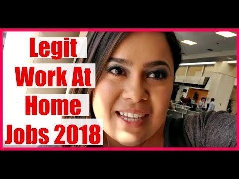 How To Make Money Online Fast 2017 & 2018 – Best Legit Ways To Make Legit Money Online 2017 & 2018