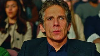 'Brad's Status' Official Trailer (2017) | Ben Stiller, Jenna Fischer - Video Youtube
