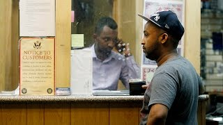 How U.S. regulation may keep remittances from some Somali families