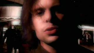The Gin Blossoms - Found Out About You