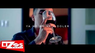 BANDA LA MISMA TIERRA - YA NO ME VA A DOLER (VIDEO OFICIAL)