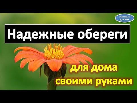 Россия будущее астролог