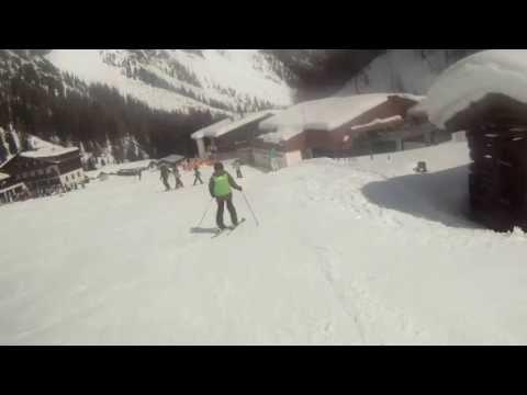Video di Schlick