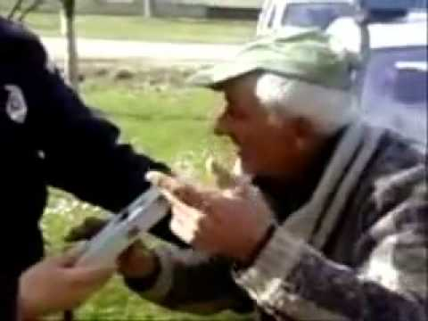 Walka z pijaństwa i alkoholizmu Gorbaczowa