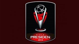 PSIS Semarang Jadi Tuan Rumah Babak Penyisihan Piala Presiden 2019
