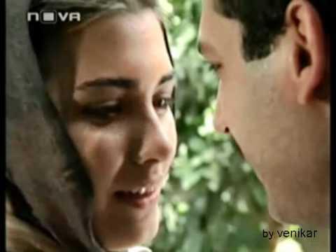 Arash feat Aysel - Always In My Heart