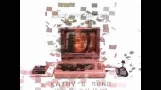 Apoptygma Berzerk - Kathys song (single version)