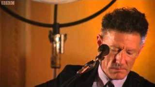 Simple Song:  Lyle Lovett, John Hiatt and Joe Ely
