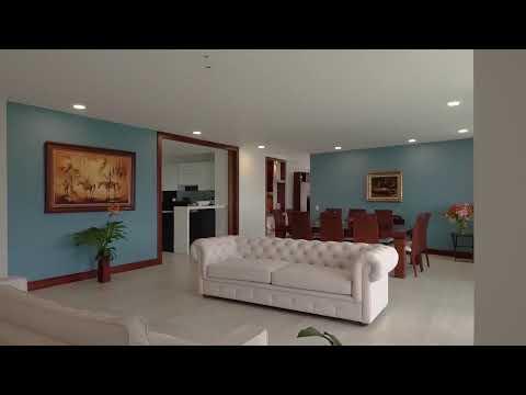 Apartamentos, Venta, Normandía - $1.480.000.000