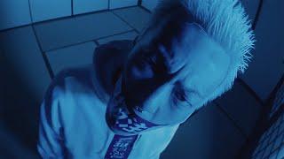 Ryugo Ishida – 取扱注意 (Music Video)