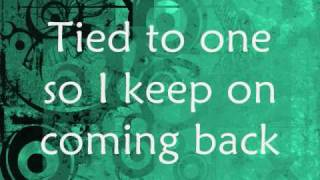 Miley Cyrus- Full Circle (With Lyrics) HQ
