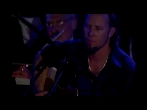 Metallica - Nothing Else Matters (Metallica & San Francisco Symphony Orchestra)